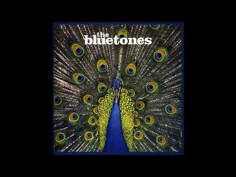The Bluetones ‎– Slight Return