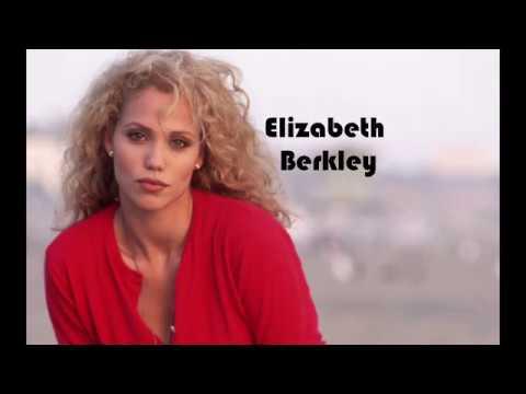 Elizabeth Berkley family thumbnail