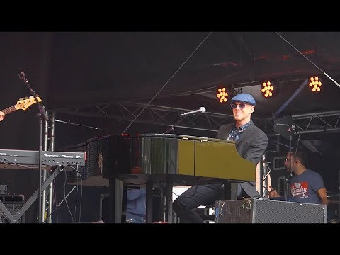 the-bitch-is-back---elton-john-(cover-by-piano-man-band)