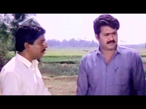 Mohanlal Vs Sreenivasan Non Stop Comedy Scene | Latest Comedy Scene | Innacent Jagatheesh Comedy