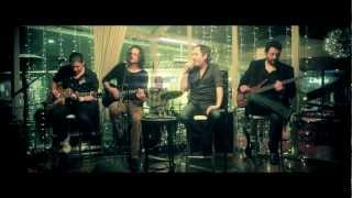 Malt - Olmaz (Akustik)