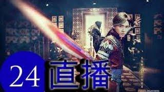 Lưỡng Nhân Hành    兩人行 - Trần Vỹ Đình - Nhạc Phim Cổ Trang Trung Quốc