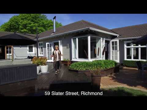 4-bedroom-house-for-sale,-richmond,-christchurch