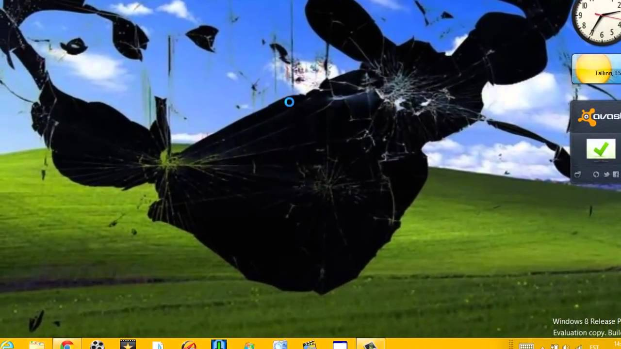 broken windows discussion Windows 7 forums is the largest help and support community, providing friendly help and advice for microsoft windows 7 computers such as dell, hp, acer, asus or a custom build.