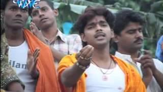 Rauwa Se Ehe हथजोरिया नु हो  Mahima Chhathi Maiya Ke  Pawan Singh  Chhath Geet