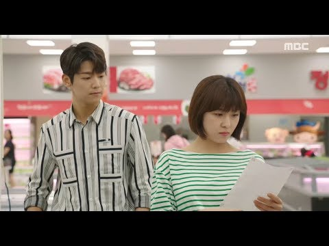[Hospital Ship]병원선ep.11,12Be down to exact her shopping behavior, Ha Ji-won?20170914