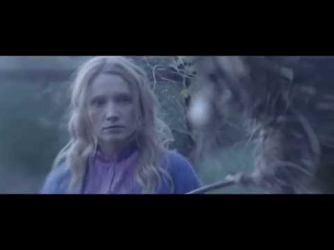 Emily Jane White - Frozen Garden [OFFICIAL VIDEO]
