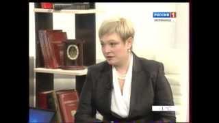 Копия видео 04.11.12 Губернский час(, 2012-11-04T11:05:16.000Z)