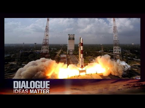 Dialogue— India's Role in the Asia Pacific 06/09/2016 | CCTV