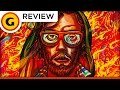 Hotline Miami 2 Wrong Number Review mp3
