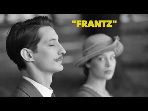 "César 2017 : Jean-Pierre Mocky flingue le ""FRANTZ"" de Ozon"
