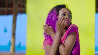 Queen Kalindo Ft Country Boy   Mzigo Official Video