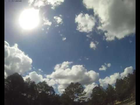 Cloud Camera 2016-08-27: Aucilla Christian Academy