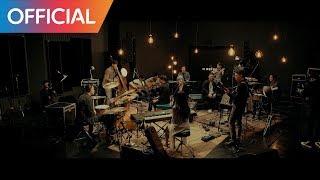 [튠업 헌정 앨범 신중현THE ORIGIN]아름다운 강산(The beautiful rivers and mountains) MV