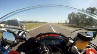 Street Superbikes - Full Throttle Compilation 1080p HD