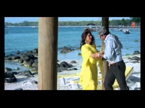 Duvidha Mein Man Phasal Ba (Full Song) Janam Janam Ke Saath