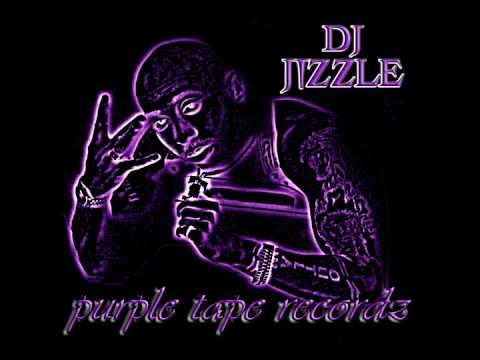 2pac - Hit Em Up Screwed & Chopped - Dj Jizzle