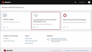 Using Red Hat Insights: Manage Red Hat Enterprise Linux the Easier Way Part 2
