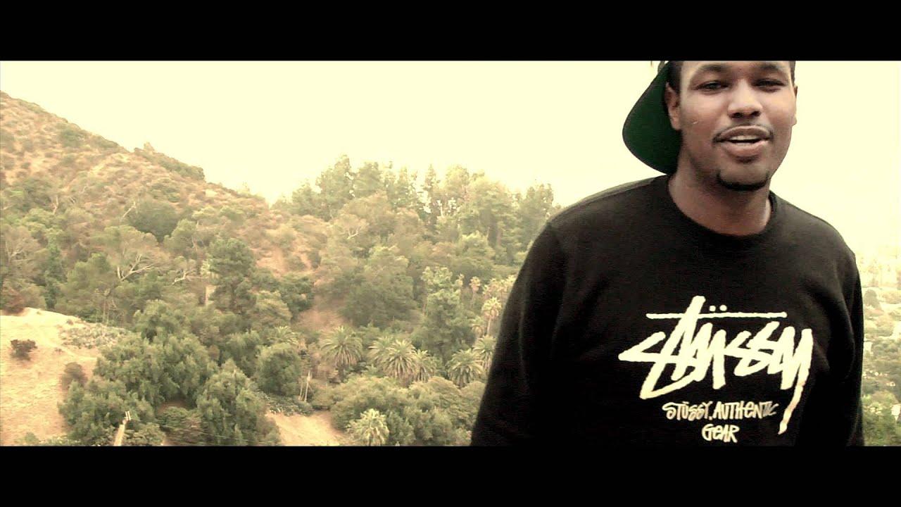 Adam Champ buc adam - champ - youtube