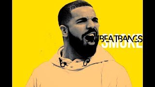 "[FREE] Drake Type Beat 2019 ""Fly"" 