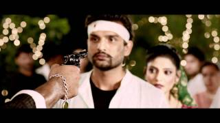 TERA ISHQ - Movie 2011 YAAR ANMULLE