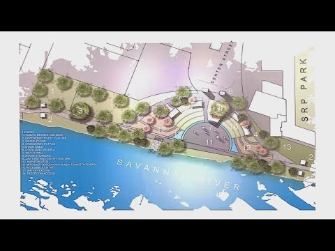 More PLAY possibly coming to Riverside Village; A $6 million investment