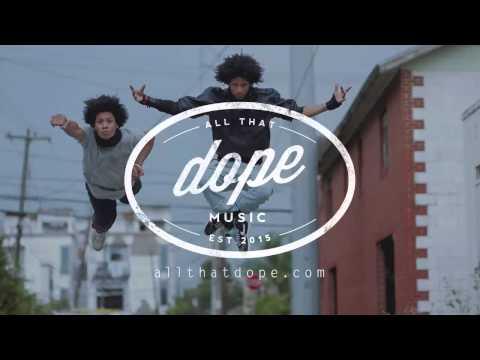 DJ Kipraq - Free In The Style | Hip Hop Newstyle Music 2015