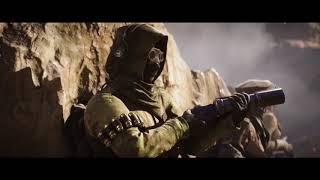 Battlefield 1 - Русский трейлер дополнения «Волны перемен» (2017)