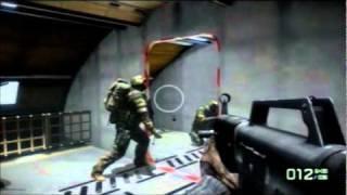 Battlefield Bad Company 2 - Xbox360 Parte 2 PTBr