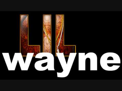 Lil Wayne - I Told Yall (NEW**** 2009) *Full Song*