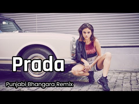 Prada Punjabi Bhangara Remix Dj Shubham Hldr Mp3 Download Link In Description