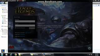 How To Fix Maestro Error in League of Legends 2016