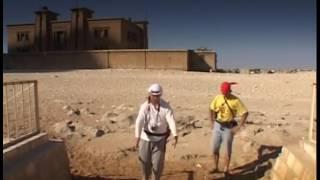 Запретные Темы Истории  Загадки Древнего Египта часть 6 HD Документальный Фильм