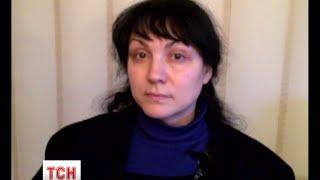 СБУ затримали у Харкові російську диверсантку «Терезу»