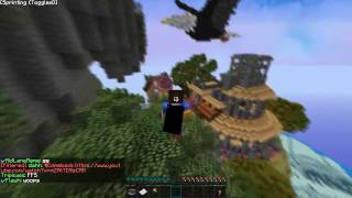 PvPLounge Staff Series: Episode 2 | trilluh BANNED (4th on leaderboards) & More