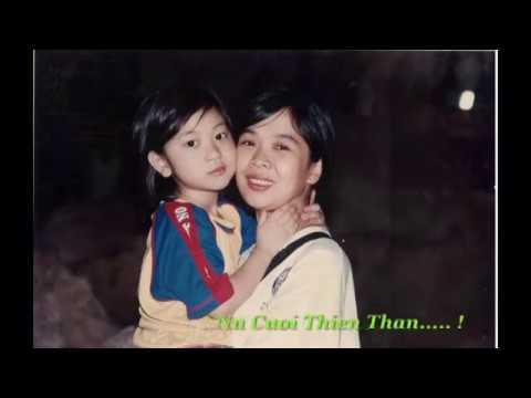 Huynh Tieu Huong - Chan Dung Mot Doa Hong.mpg