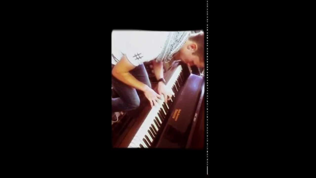 50 nuances de grey version piano youtube for Decoration 50 nuances de grey