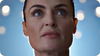 MOTHERLAND: FORT SALEM Trailer (2019) Freeform Series