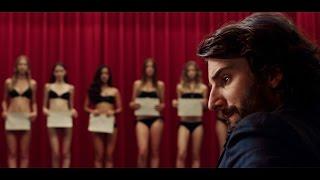 Идеаль / L'idéal (2017) Дублированный трейлер HD 18+