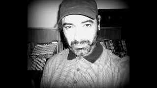 Dope Smugglaz - The World PMT (-Swordfish Remix-)