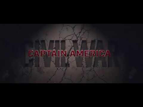 Download Captain America - Civil War . Crossbone death