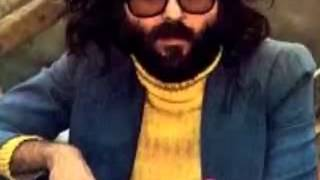 Cem Karaca Beni Siz Delirttiniz Cem Karaca Şarkıları