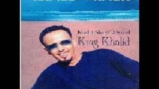 Nagma- King Khalid.mp3