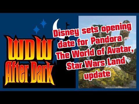 Star wars opening date in Australia
