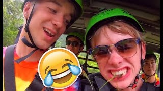 Why Don't We - Funny Moments (Best 2019★) #30