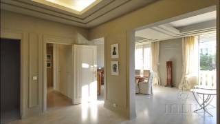 Luxury Apartment in Cannes for Rent
