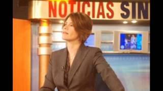 El Rabioso & MCJ - Mi Pais