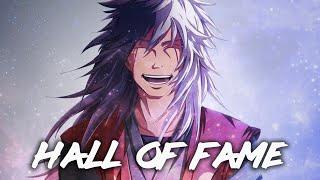 Jiraiya (AMV) - Hall of Fame