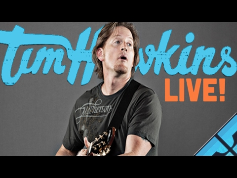Tim Hawkins *NEW Upload* – Clean Humor for the Family! HILARIOUS! 2017