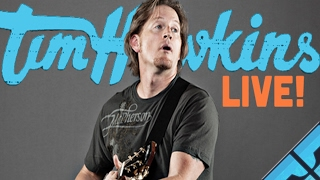 Baixar Tim Hawkins *NEW Upload* - Clean Humor for the Family! HILARIOUS! 2017